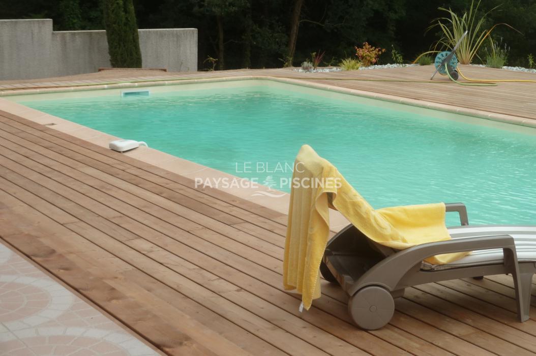 terrasse bois leblanc. Black Bedroom Furniture Sets. Home Design Ideas